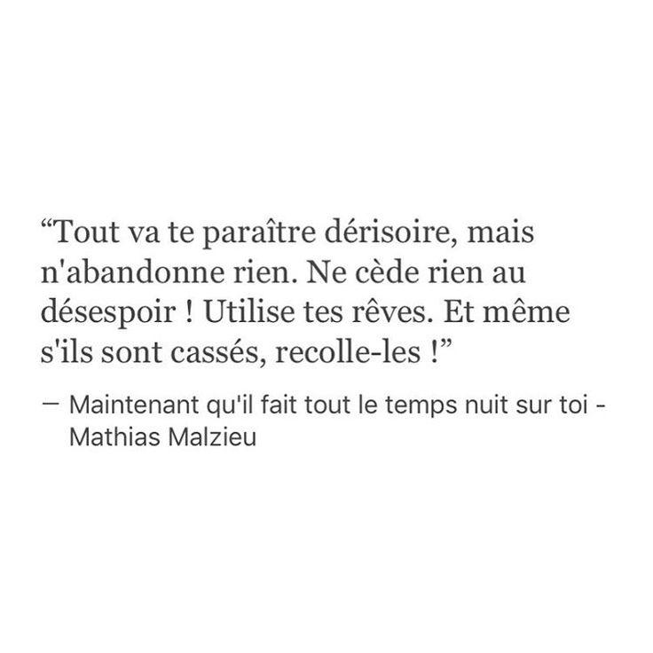 """1,459 mentions J'aime, 12 commentaires - Maha  ✖️ J'aurai voulu te dire (@jauraivoulutedire) sur Instagram: """"#lecturedumoment"""""""