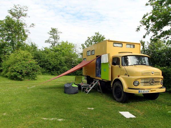 Hier ein Bericht über den Campingplatz Lauwerszee, das verträumte Städtchen Vierhuizen und den Nationalpark Lauwersmeer. Wer Ruhe sucht ist hier richtig.