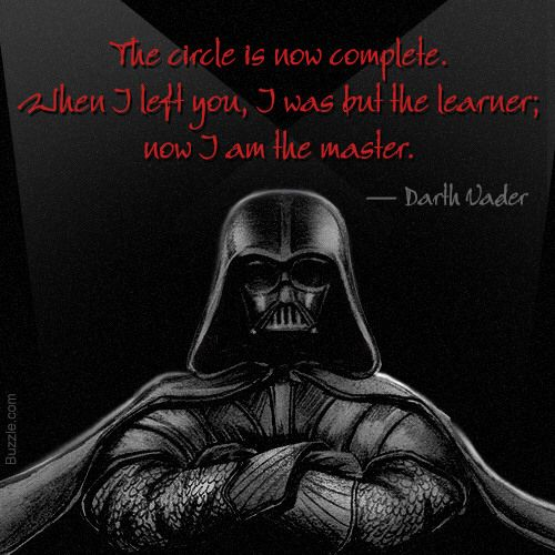 I Love You More Than Quotes: 78+ Images About Star Wars Quotes On Pinterest
