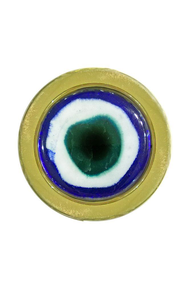 Μάτι - HELLENIC CULTUREHELLENIC CULTURE