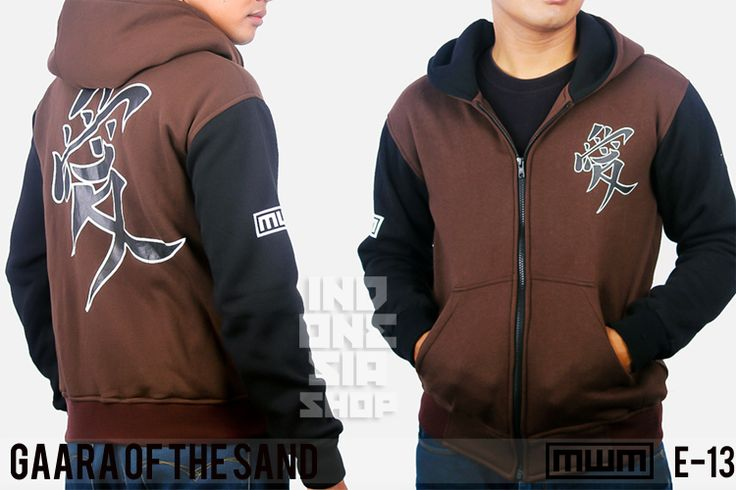 Jaket Anime: JAKET GAARA - Anime Yogyakarta #bloush #knit #Jaket #Leather #Pria #Hodde #Korea #man #Fashion #Baru #jacket #Black #Sweater #Shirt #korean #Artis #style #hitam