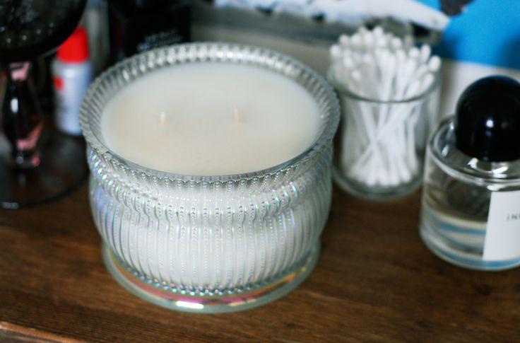 Ароматические свечи: выбирайте лучшее
