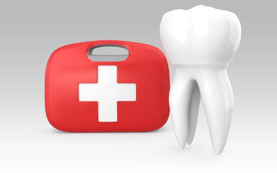 What to do if You Are In Need of Emergency Dental Treatment