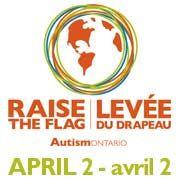 Raise-the-Flag-Facebook-Avatar