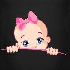 http://image3.spreadshirt.com/image-server/v1/compositions/1002135335/views/1,width=235,height=235,appearanceId=2/-peek-a-boo-maternity.jpg