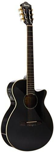 Great Prices For Great Guitar Stuff! Ibanez Electric-A... check it out @ http://guitarisms.com/products/ibanez-electric-acoustic-guitar-black?utm_campaign=social_autopilot&utm_source=pin&utm_medium=pin