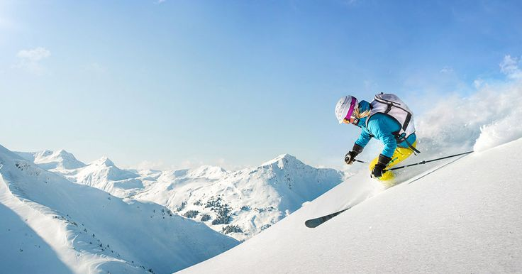 Book <strong>cheap ski holidays</strong>: ski deals <strong>incl. lift pass</strong> in up to 1,500 accommodations & 500 resorts!