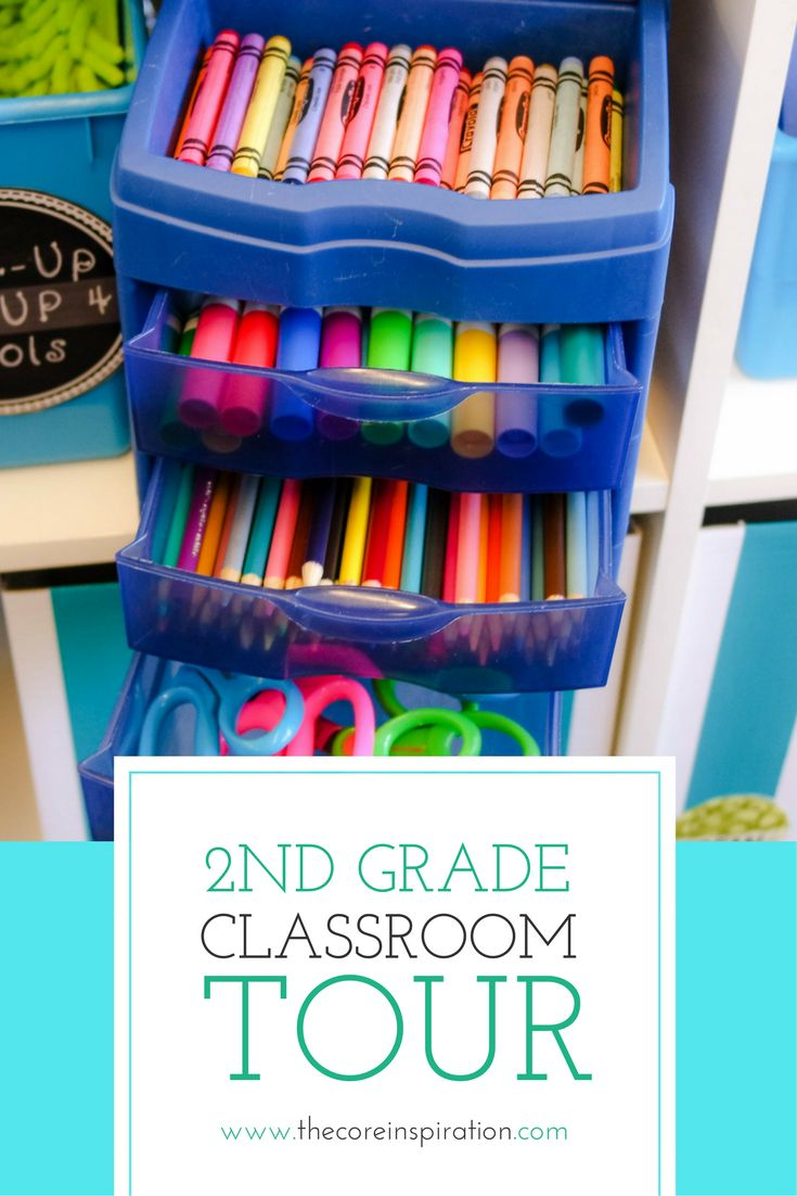2nd Grade Classroom Design Ideas ~ Best images about classroom decorating theme ideas on