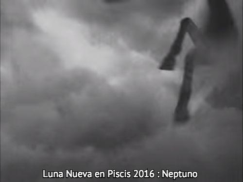 KIKKA: 2016 Super luna nueva ECLIPSE de sol EFECTOS en Piscis del 8-9 marzo total mareas Astrología Horóscopo Astronomía PRIAPO LILITH NODO SUR Asteroide TX68 NODO SUR LUNAR