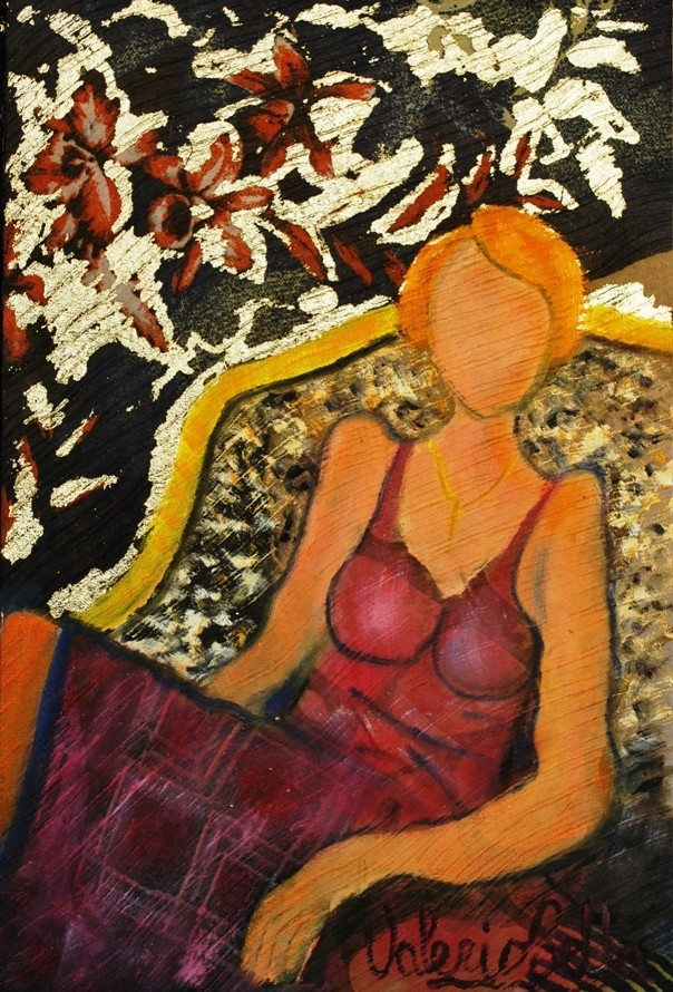 Sale paintings by contemporary Italian