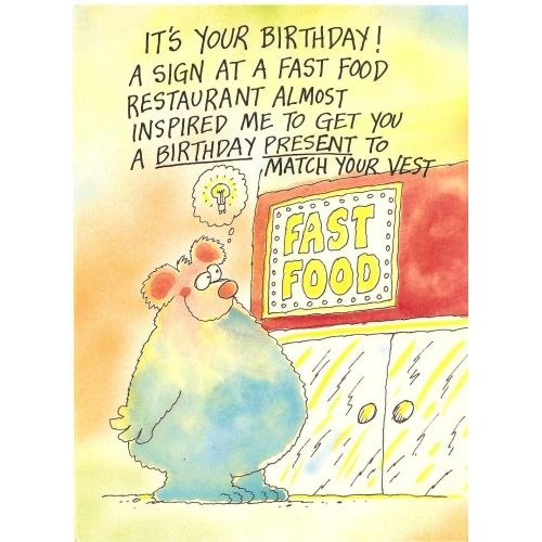 17 Best Images About Birthday Cards On Pinterest