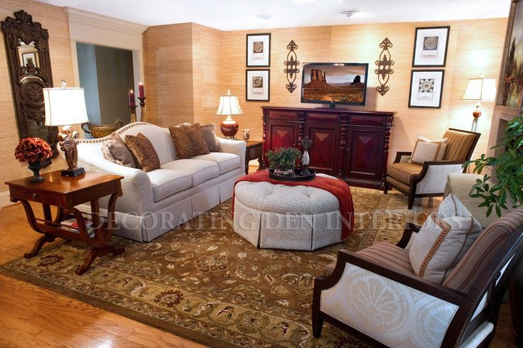 Living room designs by decorating den interiors want this for Living room west 6 brooklyn