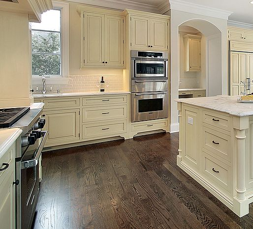 Custom Kitchen Cabinets, Kitchen Renovations, Kitchen Replacing In Oakville,  Burlington, Mississauga Are The Specialty Of PRASADA Kitchens U0026 Fine  Cabinetry.