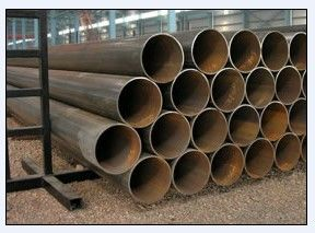 Russian Steel Standards contain standards for various types of steel pipes which specify requirements for high-temperature service, and special applications. Steel casting specifications call out the standard properties for pressure purposes. For more info log on to www.russiangost.com