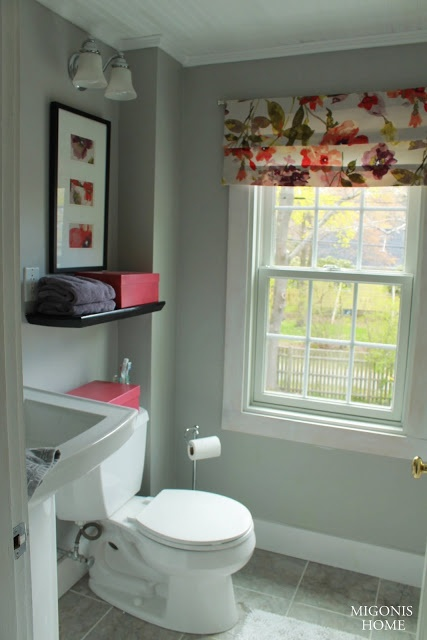 Current Bathroom Colors 137 best interior paint images on pinterest | wall colors, colors