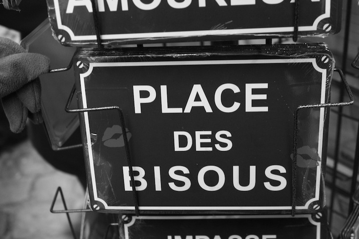Place des bisous, from http://www.oscense.com/place-des-bisous/1304/