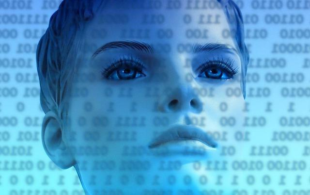 ¿Qué es Datos? - Su Definición, Concepto y Significado