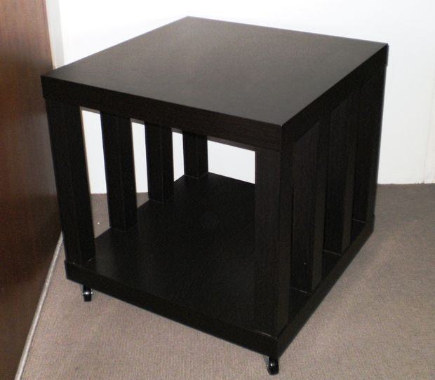 Best 25 Lack Hack Ideas On Pinterest Ikea Lack Hack Ikea Lack Table And Ikea Table Hack