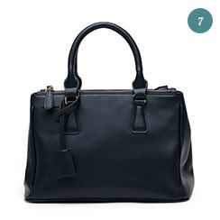 I am in the running to win this beautiful @Florsheim Australia #handbag. Enter the #sweeps for a chance to win!