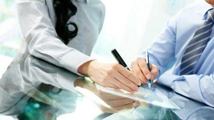 Todo lo que un trabajador debe conocer sobre el periodo de prueba