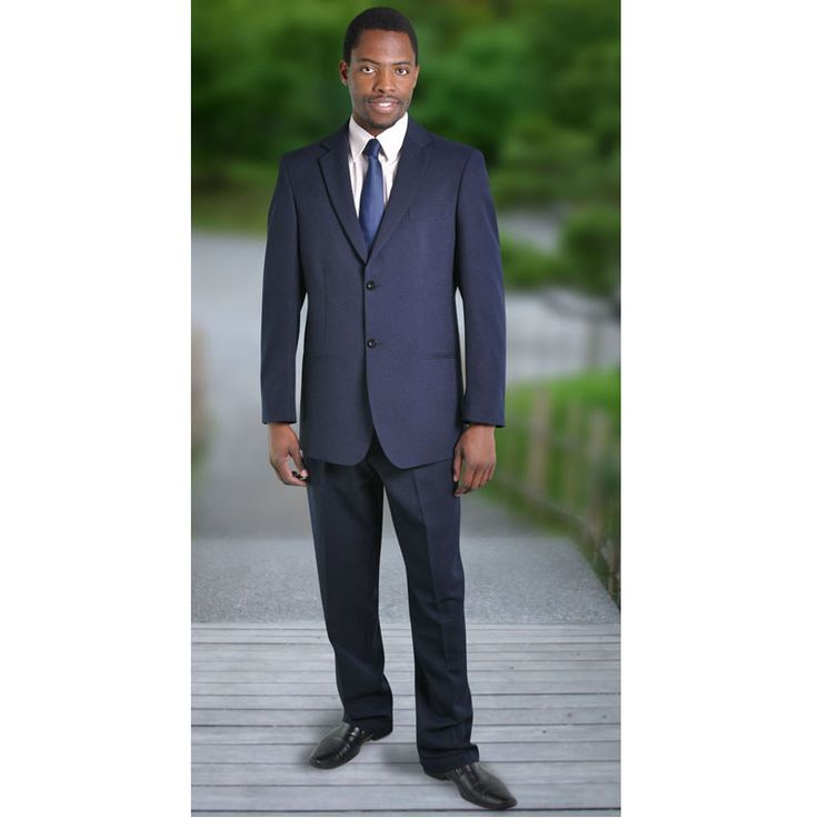 Phillip Pants BRAND: VANGARD Has hook and eye fastener and back and side pockets