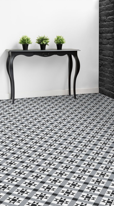 Best 25 laying vinyl flooring ideas on pinterest vinyl tile jermyn dailygadgetfo Image collections