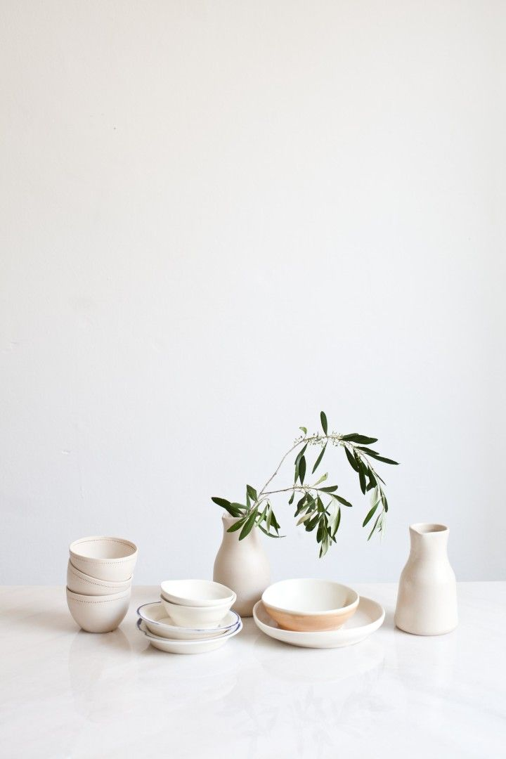 LUDC Shop  Photography and Styling by Sanda Vuckovic