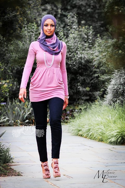 33 Best Images About Abaya On Pinterest Hijab Chic