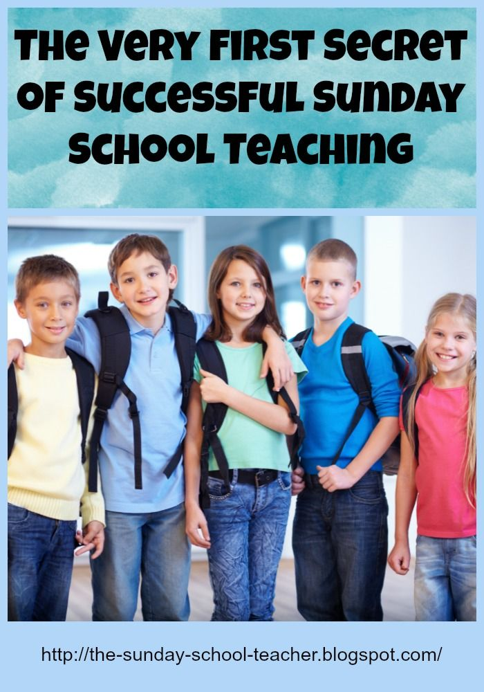 grannies having sex outdoors