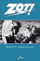 Zot! - Bao Publishing