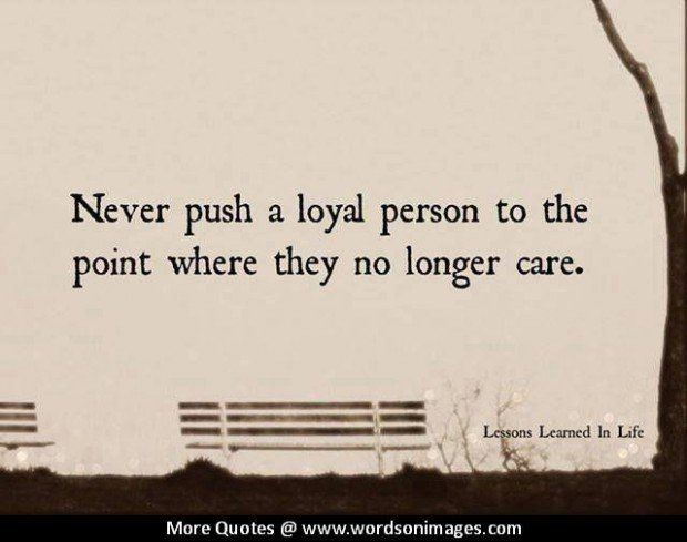 A Betrayal By Family Member: Best 25+ Friendship Betrayal Quotes Ideas On Pinterest
