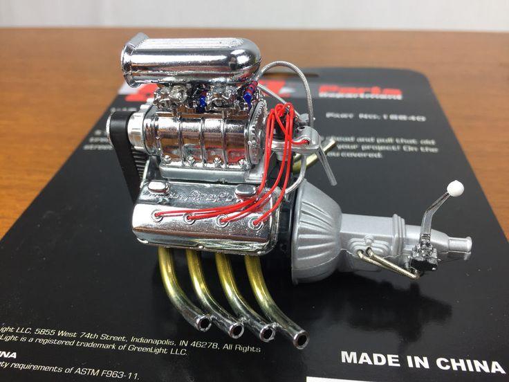 manual transmission blown engine