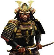 Resultado de imagem para total war shogun 2 ART