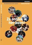 Review door Juf Janneke: Ontdekkend leren lezen!  Juf Ria