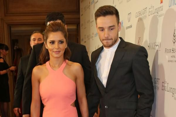 Annie Martin Feb. 23 (UPI) -- Cheryl Cole confirmed she's pregnant and expecting her first child with One Direction member Liam Payne by…