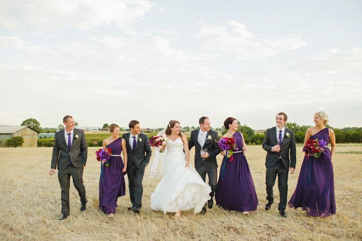 Angela Higgins Photography | Sittella Winery Wedding – Laura and Michael | http://www.angelahiggins.com