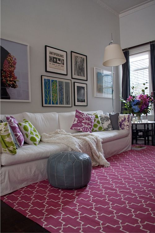 pink rugs for living room 1000 images about living room color ideas pale gray with 23513