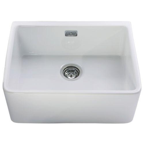 RAK-Ceramics-Gourmet-Sink-2-1-0-Bowl-White-Ceramic-Belfast-Kitchen-Sink