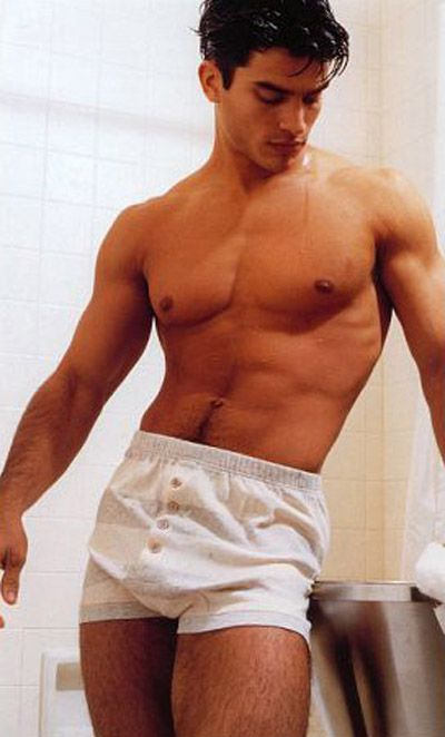 Multiple girls fucking