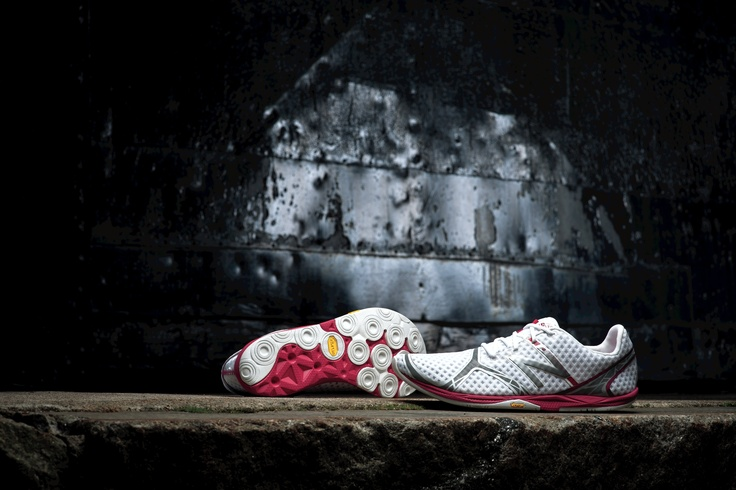 New Balance Minimus WR00SP available in various colors | #TheShoeMart