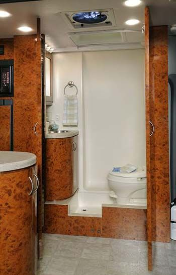40 best images about rv adventure someday on pinterest for Bath remodel ventura