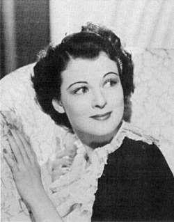 Ruth Hussey at Reel Classics