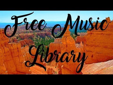 Royalty Free Music  | Happy - MBB #freemusic #nocopyright