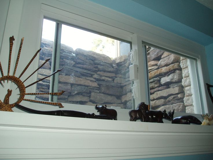 best images about window wells on pinterest kid utah and the window
