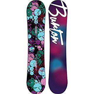 LINK: http://ift.tt/2lEpabw - TOP 10 BESTEN IN SNOWBOARDS: NOVEMBER 2017 #sport #snowboard #ski #skialpin #skifahren #wintersport #freizeit #airtracks #herren #burton #nitro => 10 besten Snowboards im Vergleich: November 2017 - LINK: http://ift.tt/2lEpabw