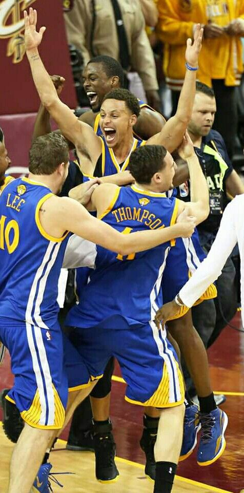 Stephen Curry! ❤️ I love this guys energy!!!!