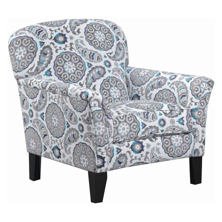 49 best Chairs images on Pinterest   Sillas decorativas, Sillas de ...