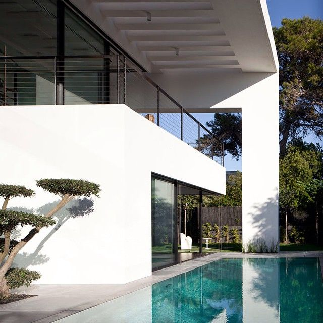 115 best Arquitectura / Architecture images on Pinterest ...