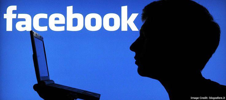 Le migliori Facebook Page in Italia