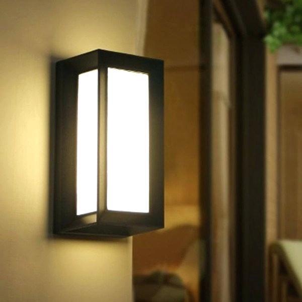 Modern Chandelier Lights Uk Ceiling Living Room Mod 1122 Outdoor
